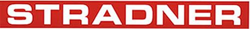 Stradner Logo